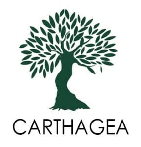 Logo Olivier-CARTHAGEA