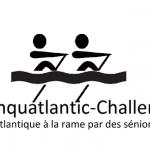 L'association Silver Culture soutient un projet de traversée de l'Atlantique à la rame par deux seniors