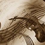 Musique - thérapie par la musique