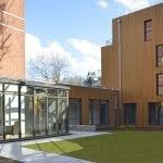 Autonomie et bien-vieillir : inauguration d'une résidence pour seniors au concept «redynamisé» à Tourcoing