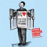 Semaine nationale des HLM : le Groupe Polylogis se mobilise pour la quatrième édition placée sous le signe du changement