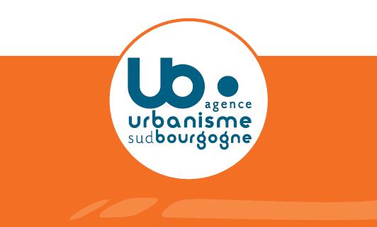 agence urbanisme sud bourgogne séminaire silver économie territoires