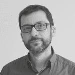 Jérôme Pigniez éditeur de Silvereco.fr