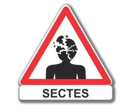 sectes -maltraitance