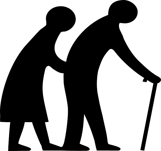 spersonnes âgées : création d'une instance CDCA