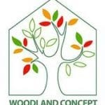 Woodland Concept