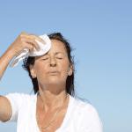 Canicule - seniors - mesures recommandations