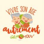 Geromouv' : des parcours en plein air pour booster la santé des seniors