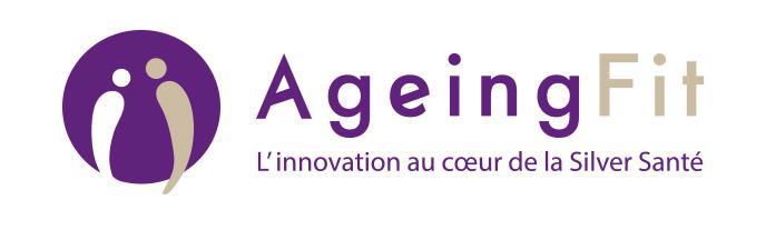 Logo aegingfit