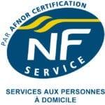 AFNOR Certification s'engage auprès de la loi d'adaptation de la société au vieillissement
