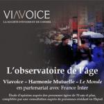 Rapport-Observatoire-de-l'âge