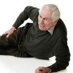 Chutes des seniors : quels sont les profils les plus à risque ?
