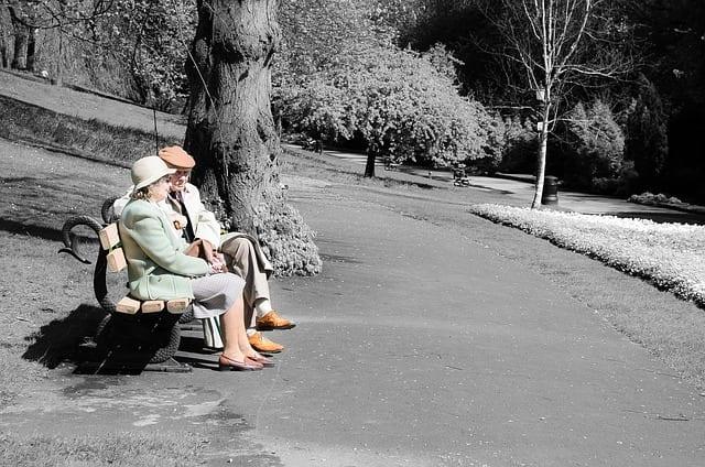 Aidants-mobilité-amitié seniors