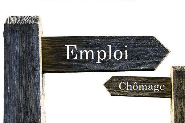 Chômage - emploi - seniors