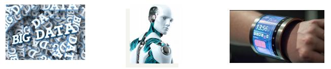 Cybermed forum 2016 e-santé formation bien-vieillir