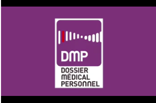 Dossier médical personnel glossaire silvereco