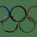 Julie Brougham, 62 ans, doyenne des Jeux Olympiques de Rio