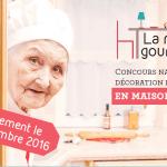 La Maison Gourmande gastronomie seniors ehpad résidences seniors