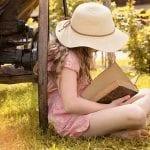 Lire permet de vivre plus longtemps !