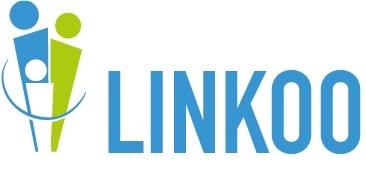 Logo Linkoo