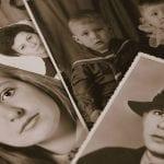 46 % des Français estiment qu'ils vivent moins bien que leurs parents au même âge