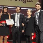 Retour sur les Trophées SilverEco 2016 : Pour être bien chez soi, meilleure démarche entrepreneuriale