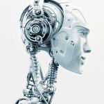 Robotique et personnes âgées
