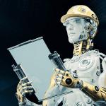 Le salon international Robotworld se déroulera du 12 au 15 octobre 2016 à Séoul