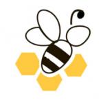 abeille buzzage