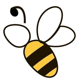 buzz buzzage