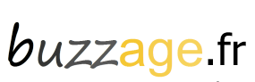 buzzage