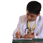 Seniors : comment bien organiser son suivi médical ?