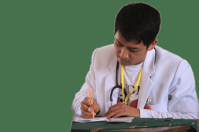 docteur-médecin-ordonnance-praticien