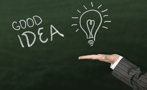 idée-astuce-conseil-ampoule