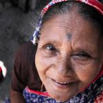 inde-grand-mère-solidarité