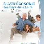RDV de la Silver économie Pays de la Loire à Nantes : inscrivez-vous avant le 6 octobre !