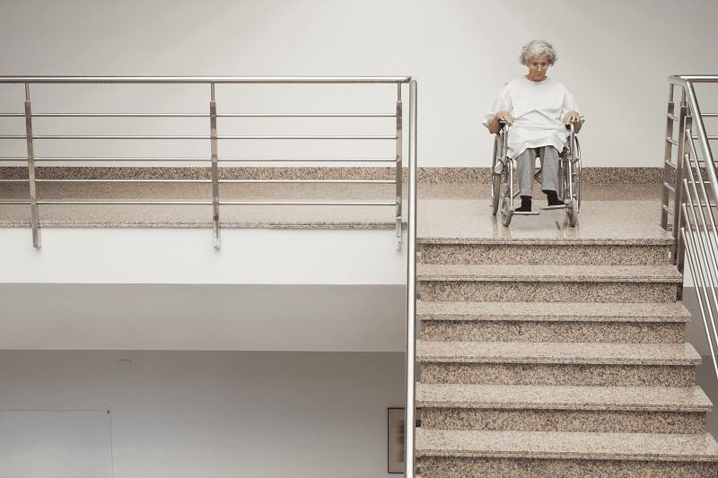 accessiblite-perte-dautonomie-som