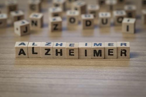 Alzheimer, une maladie qui affecte des millions de personnes