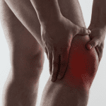 Arthrose : levée de fonds pour ACS Biotech via la plateforme Happy Capital