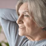 La Journée internationale des personnes âgées se tiendra le 1er octobre 2016