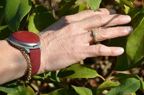 bracelet-assystel-teleassistance