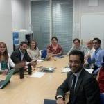 Co-assist : lauréat de l'appel à projets «nouvelles technologies» de la CNAV