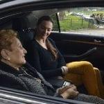 Cityzen Mobility, une entreprise engagée à l'occasion de la Journée mondiale Alzheimer et de la Journée des personnes âgées