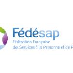 Le Conseil départemental du Gard engagé dans une logique collaborative grâce à la Fédésap
