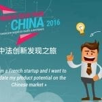 SeniorAdom, lauréat du French Tech Tour China 2016
