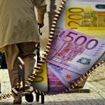 Le budget de la Sécurité sociale alloué aux personnes âgées et handicapées augmentera de 3,2%