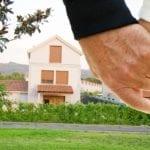 Maintien à domicile des seniors - Rester chez soi le plus longtemps possible