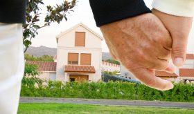 L'accès au crédit immobilier pour les personnes âgées : difficile mais possible