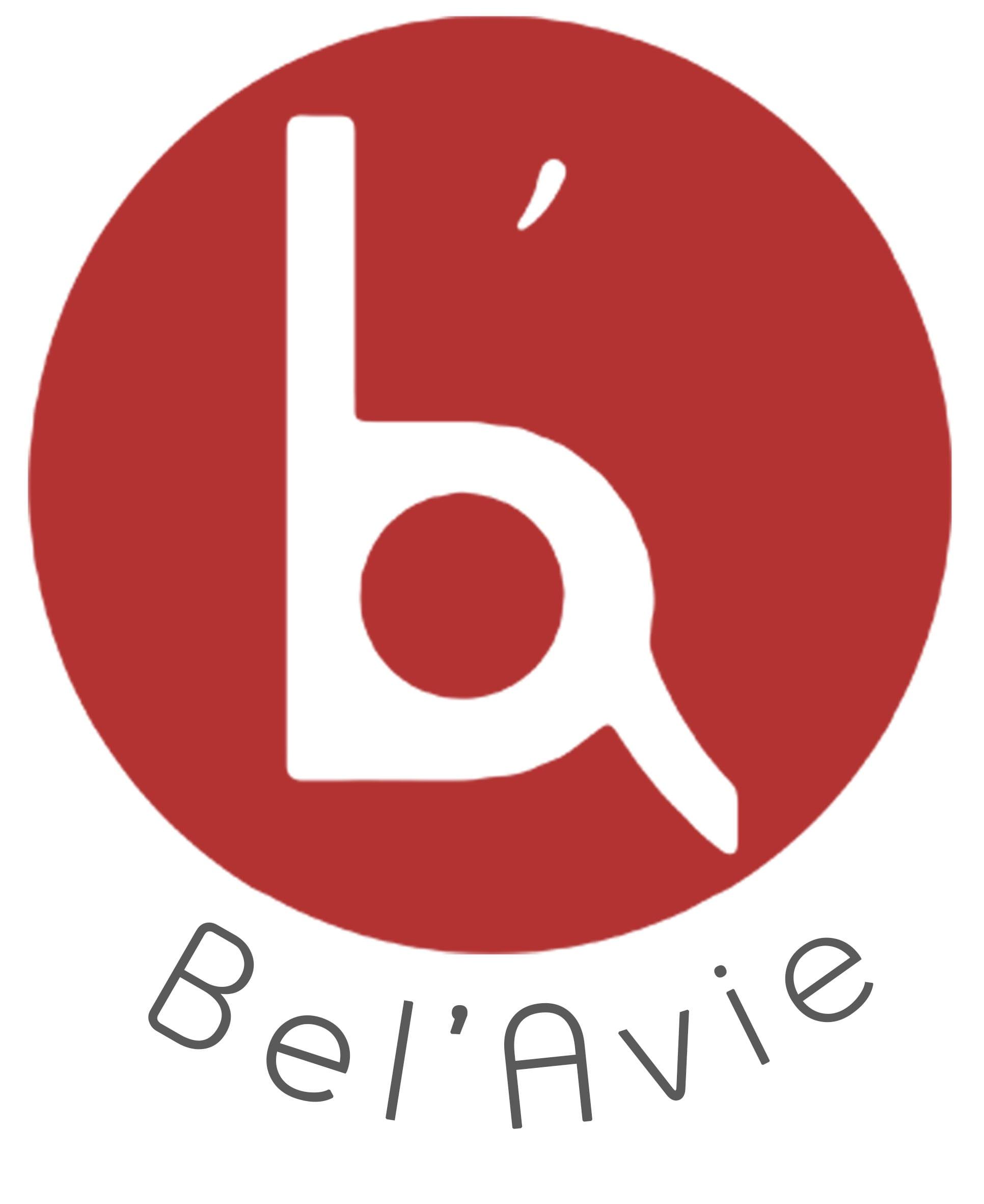 logo de bel'avie