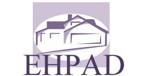 Ehpad (établissement pour les personnes âgées dépendantes)